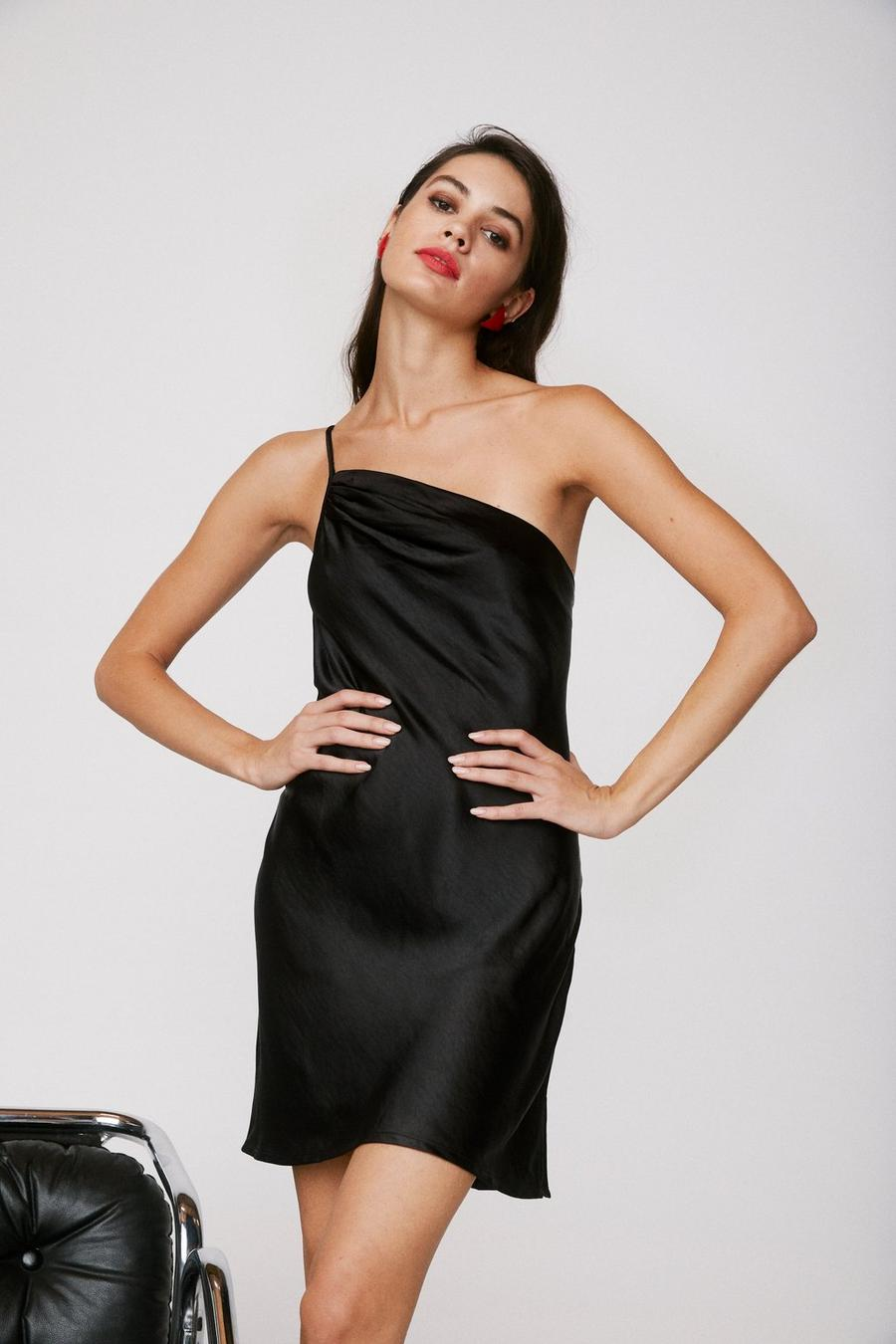 Party Dresses   Going Out & Night Out Dresses   Nasty Gal
