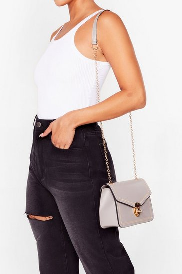 Dove WANT Let's Hang Out Crossbody Bag