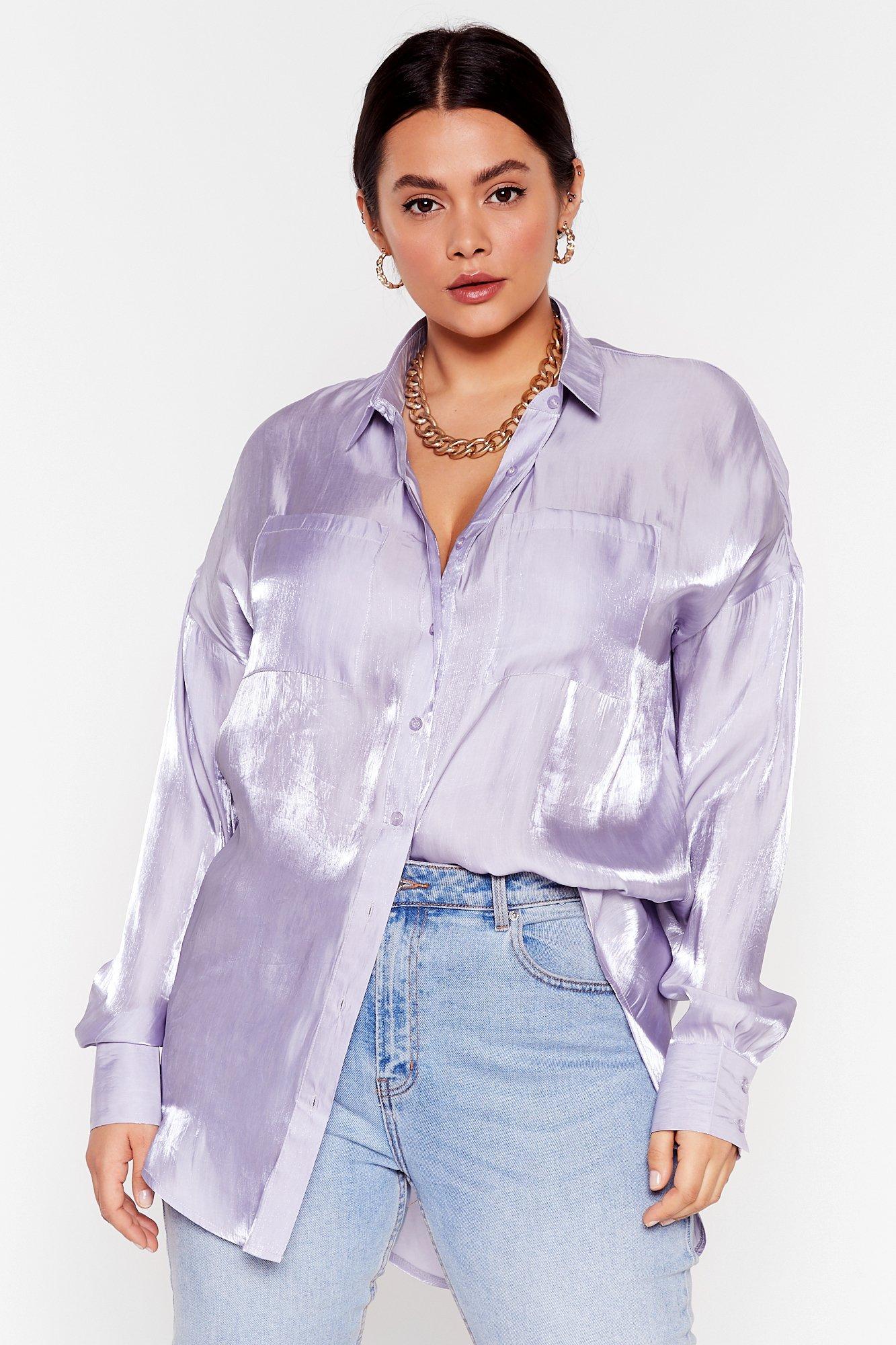 Plus Lace Skater Dress 7