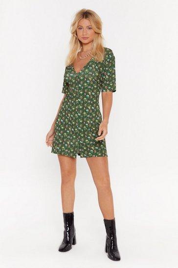 c761a697d664 Dresses   Women's Dresses Online   Nasty Gal UK