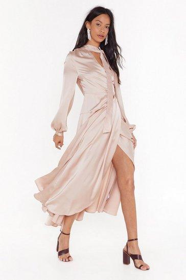 12c63ebbb Dresses | Women's Dresses Online | Nasty Gal