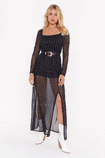 274f98189a860f Women's Clothing | Women's Fashion & Clothes | Nasty Gal