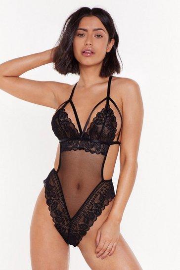 646b2c13bcf1 Lingerie | Women's Underwear & Lingerie Sets | Nasty Gal