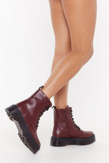 1ab8e25d33363 Boots | Women's Boots & Booties Online | Nasty Gal