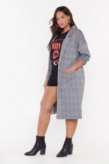 f1e3e5def6590a Plus Size Clothing | Women's Plus Size Fashion | Nasty Gal