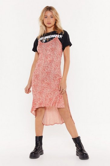 06a23781624f Women's Clothing | Women's Fashion & Clothes | Nasty Gal