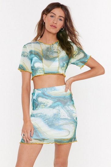 4c2049f4b395 Festival Outfits | Festival Clothing & Festival Wear | Nasty Gal
