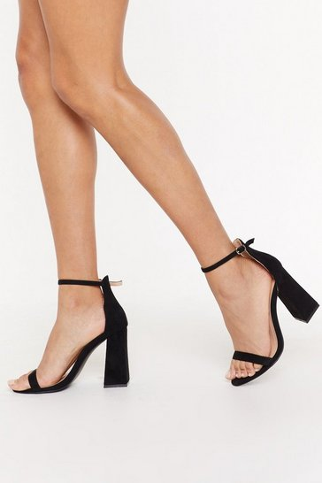 9eee125f71 Women's Shoes | Footwear for Women Online | Nasty Gal