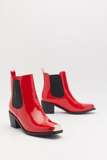 6fbe9a79fe Boots | Women's Boots & Booties Online | Nasty Gal