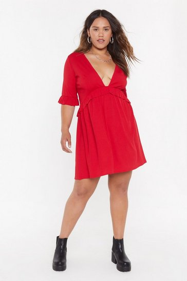c63cd2d3 Dresses | Women's Dresses Online | Nasty Gal