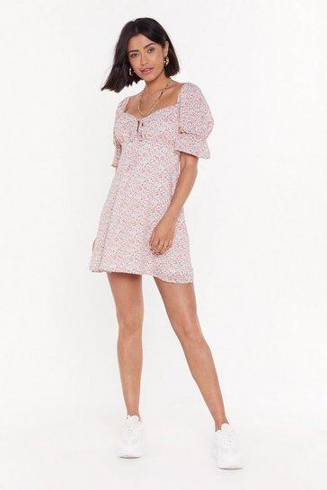 c1eb65985f075 Dresses | Women's Dresses Online | Nasty Gal