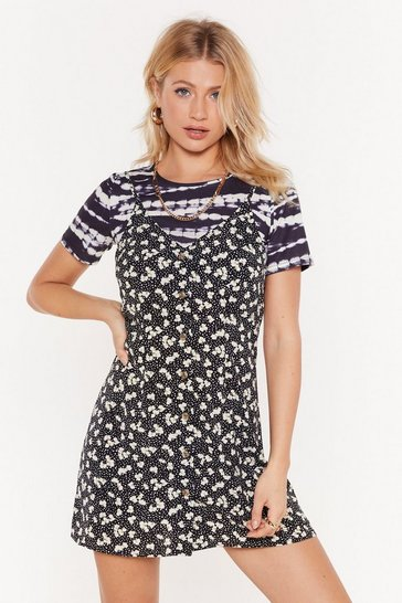 dcba6adf7888f Women's Clothing | Women's Fashion & Clothes | Nasty Gal