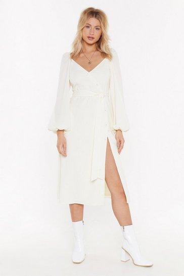 12c63ebbb Dresses   Women's Dresses Online   Nasty Gal
