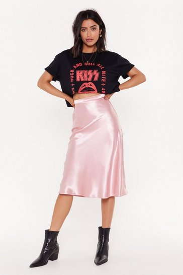 f20e50530a Skirts | Women's Winter Skirts Online | Nasty Gal