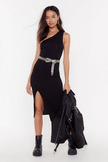ee7b01b89f2419 Dresses | Women's Dresses Online | Nasty Gal