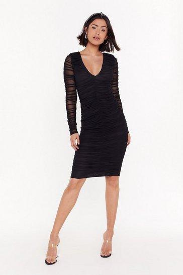 ea4ccc80d319 Black Dresses | Little Black Dresses & LBDs | Nasty Gal