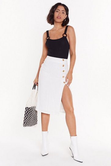 869560587 Skirts | Women's Winter Skirts Online | Nasty Gal
