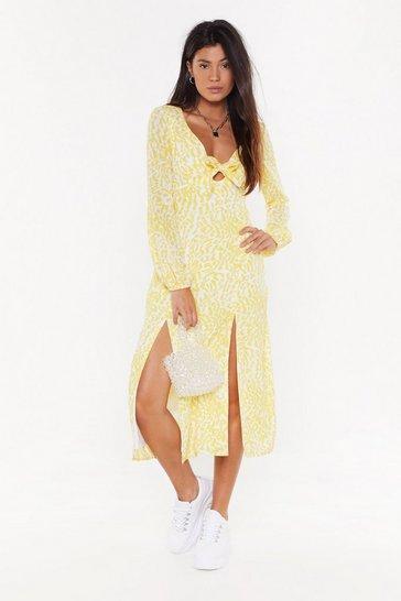 7b77f3840d05 Dresses | Women's Dresses Online | Nasty Gal UK