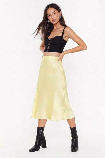 8ff91168598b Skirts | Women's Summer Skirts Online | Nasty Gal