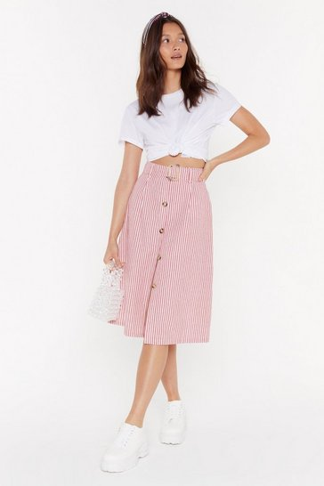 8c23c969b Skirts | Women's Summer Skirts Online | Nasty Gal