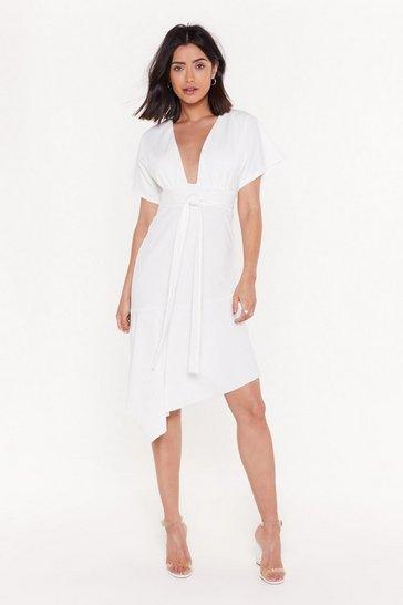 d4e661803adc Dresses | Women's Dresses Online | Nasty Gal