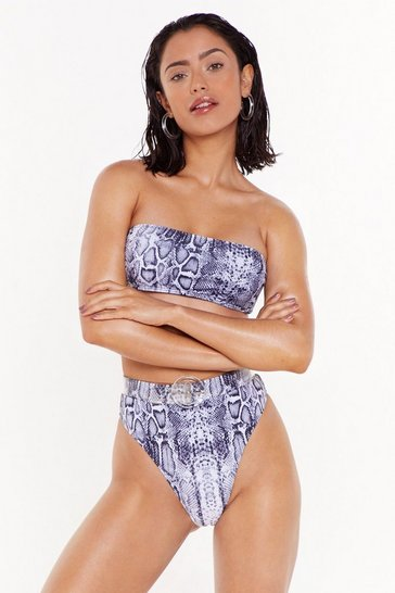 89683cd700798 Swimwear | Women's Swimwear & Beachwear 2019 | Nasty Gal
