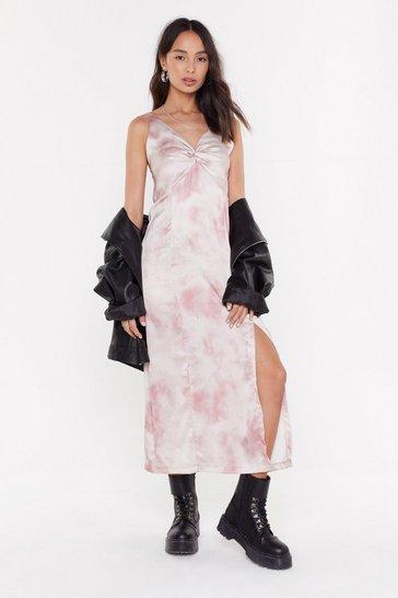 3f27b5a22 Cami Dresses | Shop Camisole Dresses | Nasty Gal
