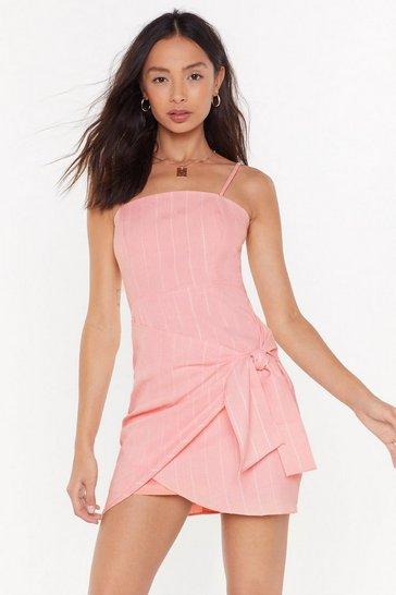 ece8ff8ed7 Dresses   Women's Dresses Online   Nasty Gal