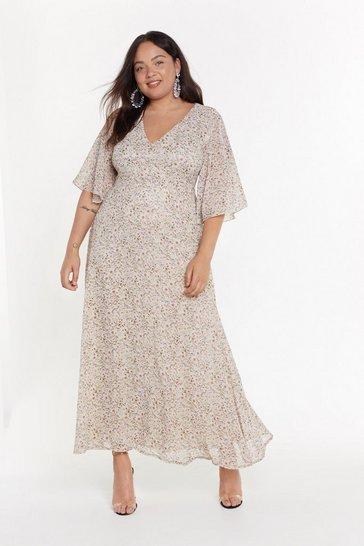b8c6e113a99d04 Plus Size Clothing | Women's Plus Size Fashion | Nasty Gal
