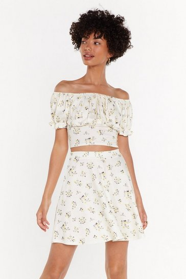 1a7a2d1e76470 Women's Clothing | Women's Fashion & Clothes | Nasty Gal