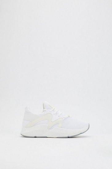 8e1d500632fa Shoes