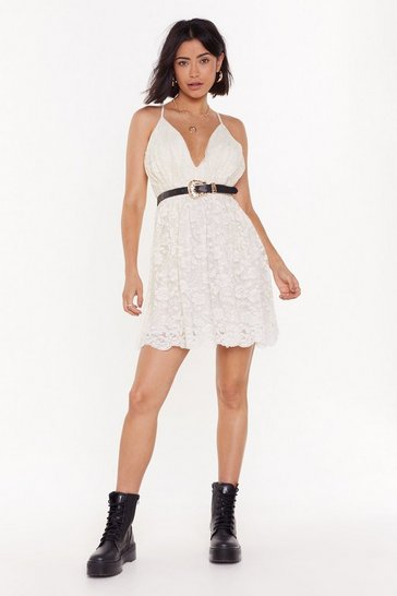 452ed871968876 Dresses | Women's Dresses Online | Nasty Gal UK