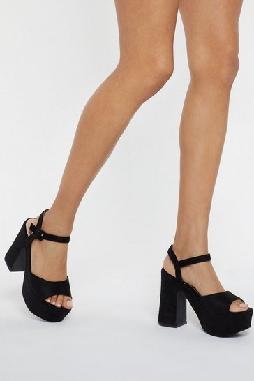 fd43cbab739 High Heels