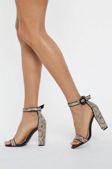 c2c3a2efe High Heels