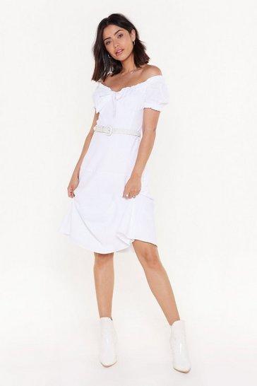 c3da04b95a Dresses | Women's Dresses Online | Nasty Gal