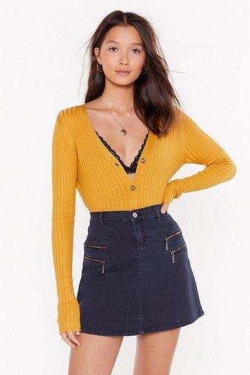 1db1f15680 Knitwear | Shop Women's Knitwear Online | Nasty Gal