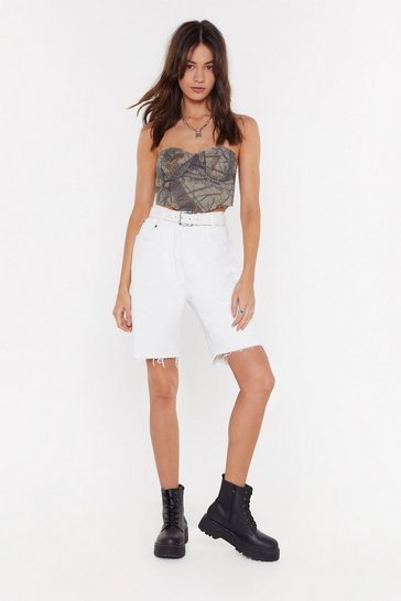 d5a6bc703cdd Festival Outfits | Festival Clothing & Festival Wear | Nasty Gal