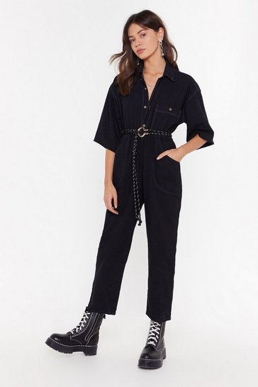 fa372d8f Jumpsuits | Party Jumpsuits for Women | Nasty Gal