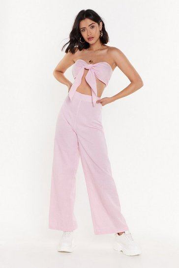 f903d9ed Co-ords | Two Piece Outfits & Matching Sets | Nasty Gal