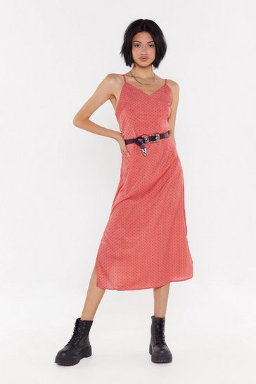 7b77f3840d05 Dresses | Women's Dresses Online | Nasty Gal UK