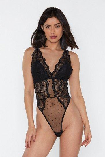 0458e5e1d67b Lingerie   Women's Underwear & Lingerie Sets   Nasty Gal