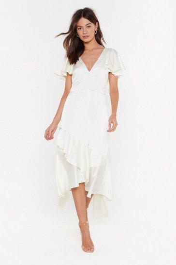 8b3f7a1e5575 Dresses | Women's Dresses Online | Nasty Gal