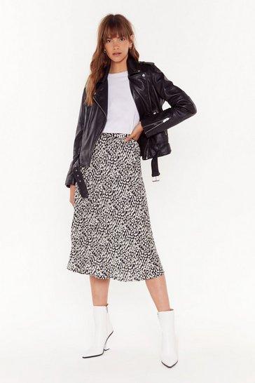 7e1d0057741d Animal Print | Leopard & Snake Print Tops & Dresses | Nasty Gal