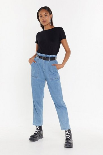 886331b27 Women's Jeans | Shop Denim Jeans | Nasty Gal