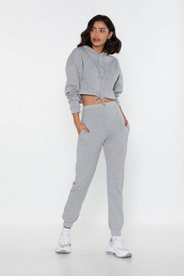 32251bebff Two Piece Pants Set