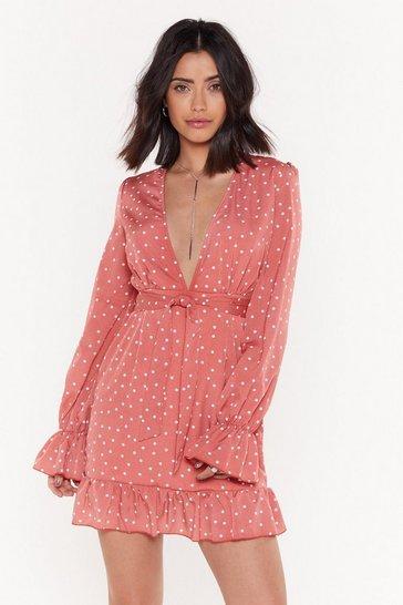4e865637dae55 Dresses | Women's Dresses Online | Nasty Gal