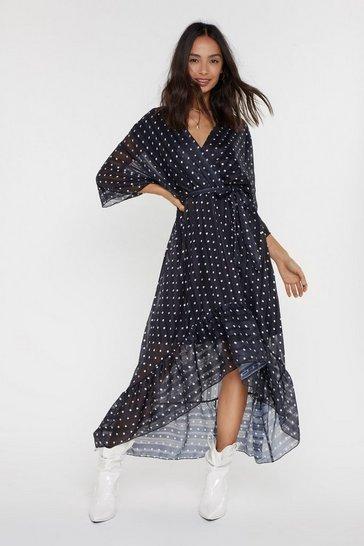 589da0c6738b Dresses