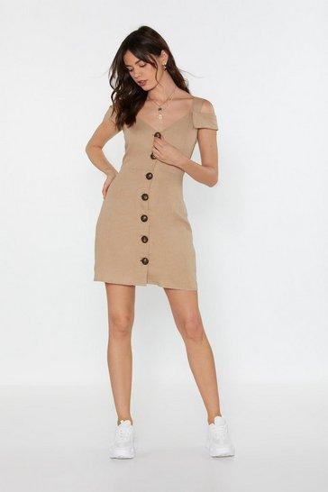ba8e673268b71 Dresses | Women's Dresses Online | Nasty Gal UK