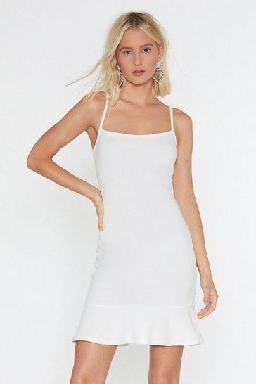 faa61ba5a5bb Dresses