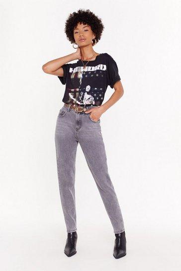 b24b55c87a4e44 Women's Jeans | Shop Denim Jeans | Nasty Gal